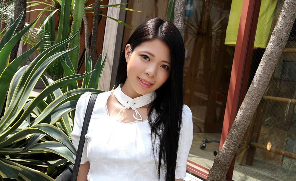 桜咲姫莉 画像 6