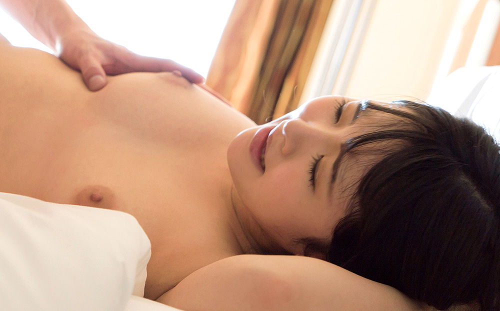 佐々木ひな 画像 16