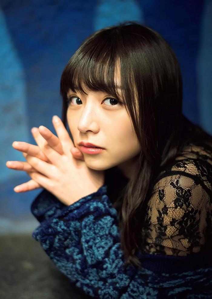 北野日奈子 画像 3