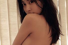 佐野ひなこ、遂に裸体を解禁!エロ写真集「最高のひなこ」で乳房やワレメまで見せてるぞwwww