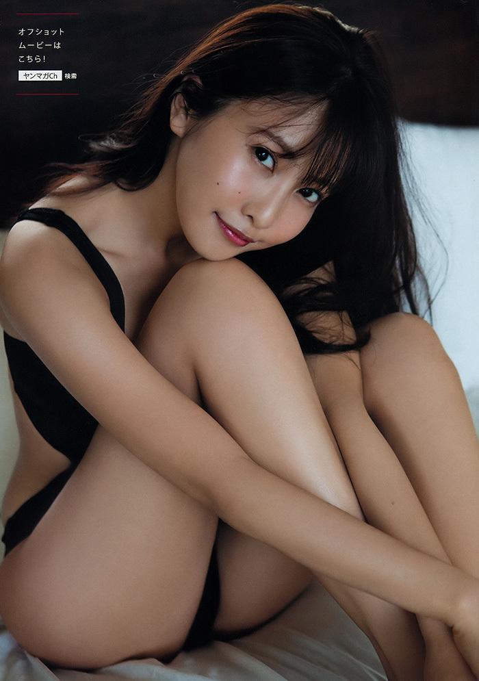 佐野ひなこ 画像 7