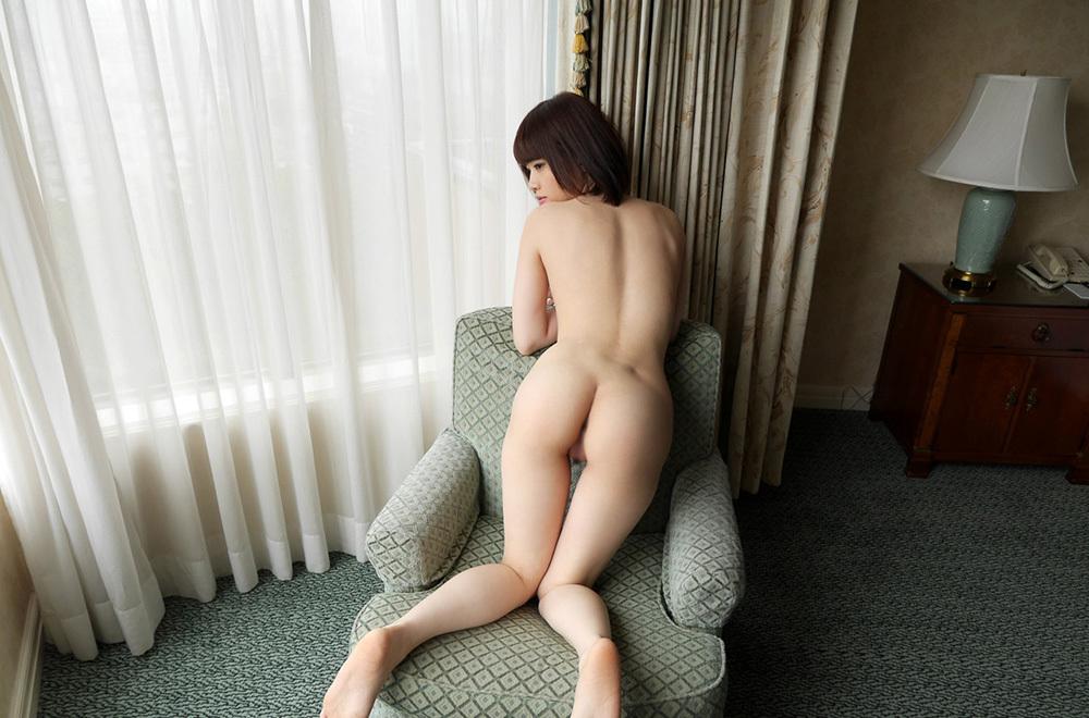 桃尻 お尻 画像 40