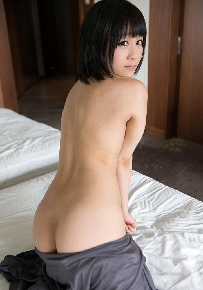 桃尻 お尻 画像 94