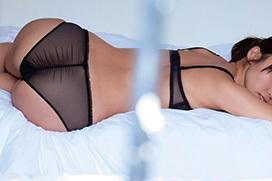 【エロ画像】吉木りさ、エロ過ぎる全裸を公開してたwwww平成後期を代表する尻肉グラドルwwww