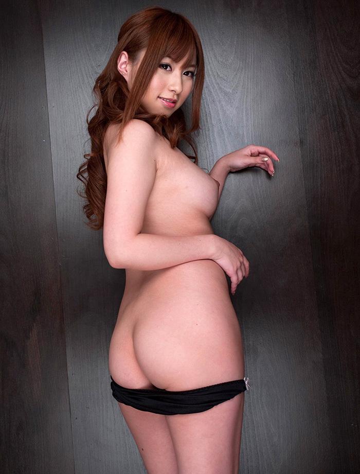 デカ尻 お尻 画像 31