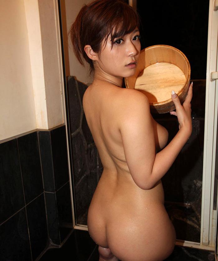 桃尻 画像 14