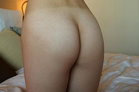 オチンチンがイライラするお尻のエロ画像をくださいwwwwwwwwww