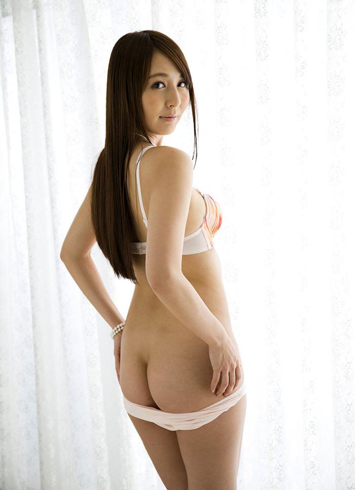 お尻 画像 26