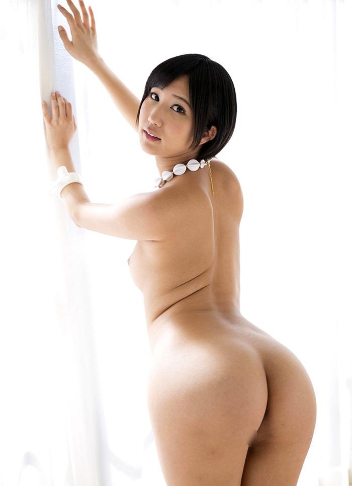 美尻 お尻 画像 67