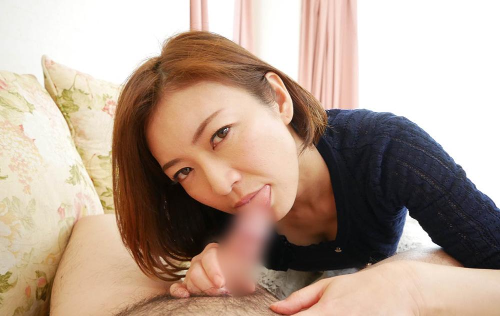 HITOMI 画像 10