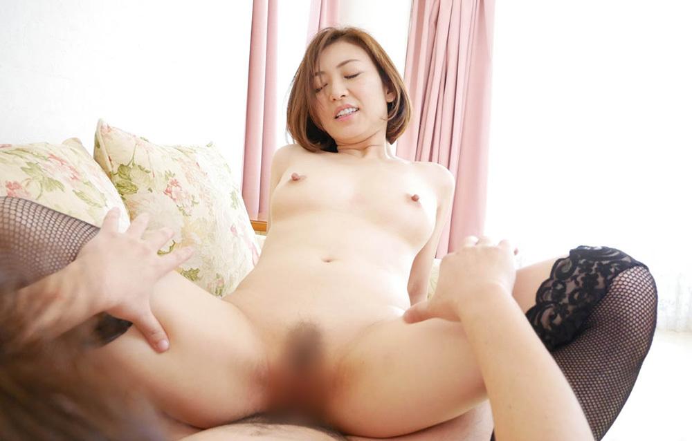 HITOMI 画像 18