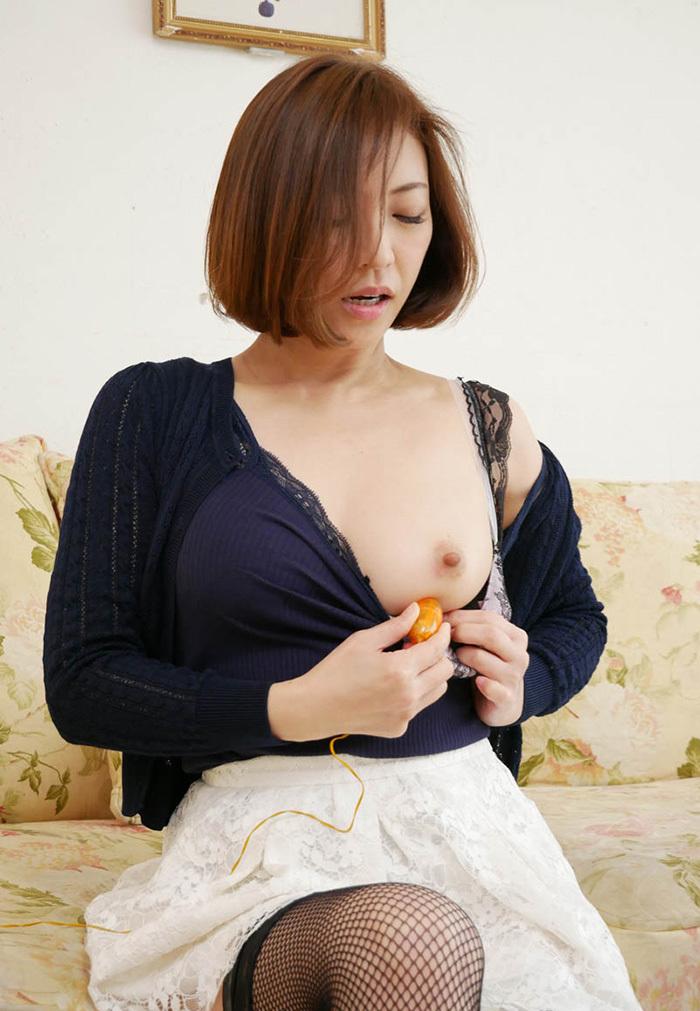 HITOMI 画像 5