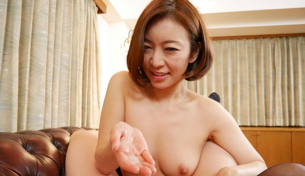 HITOMI 画像 7