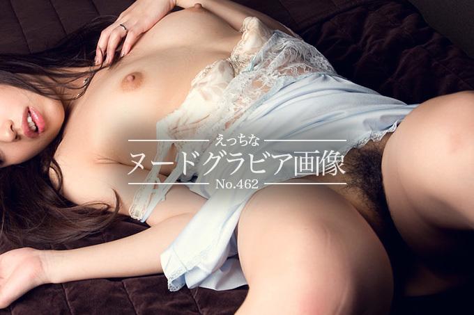 アダルト画像3次元 - えっちな姉さんのえっちな裸体グラビア 462