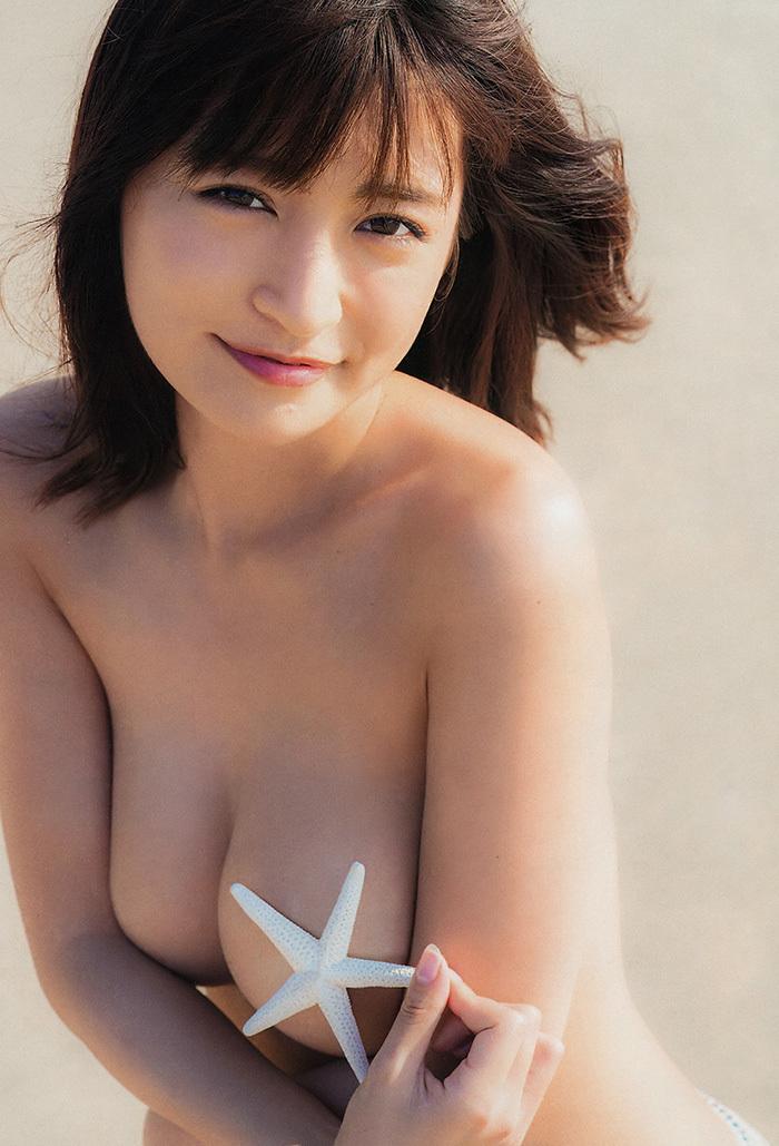 ☆HOSHINO 画像 5