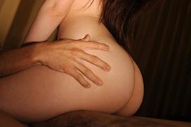 【騎乗位エロ画像】女の子の意思でセックスをリードするエロ体位といえばこれ!