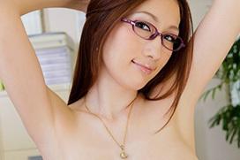 【画像】AV女優・JULIA、綺麗すぎワロタwww