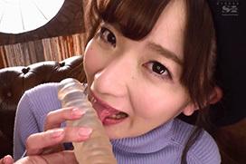 4月のS1専属デビュー女優「筧ジュン(かけいじゅん)」配信開始!顔も体もSランクの大型新人女優!(キャプ画像あり)