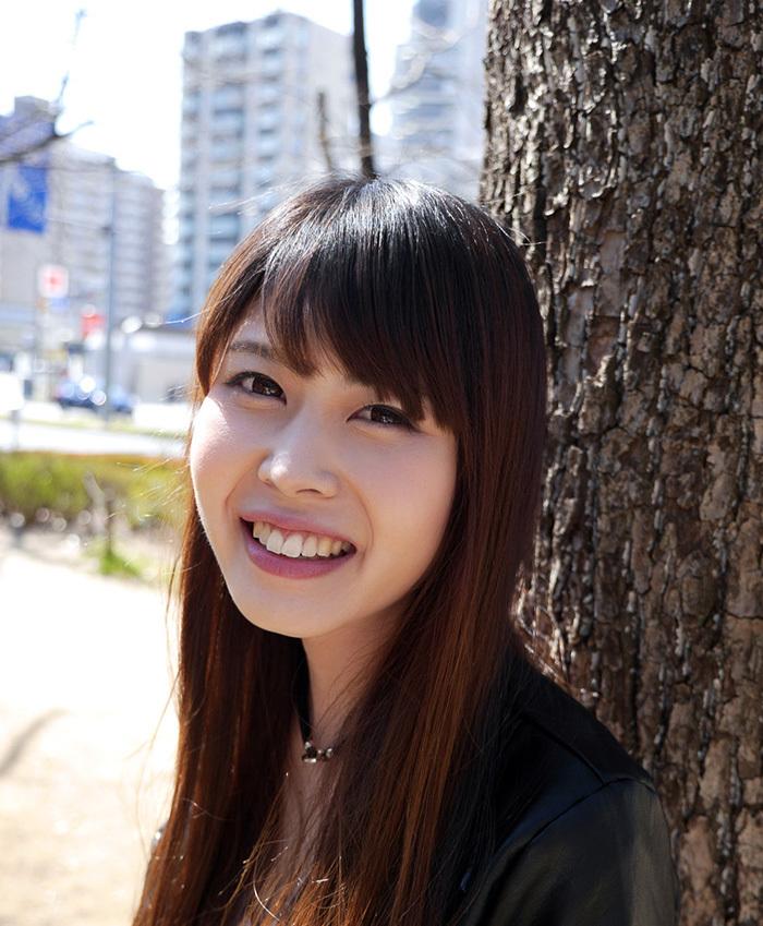 内川桂帆 画像 16