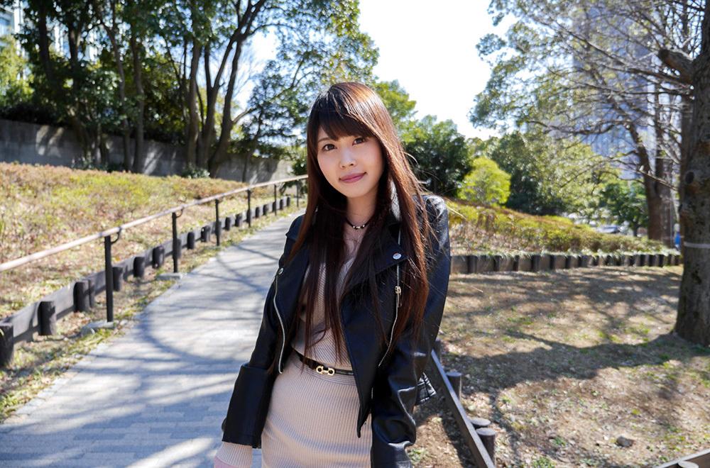 内川桂帆 画像 18