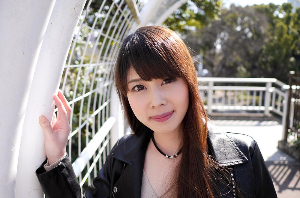 内川桂帆 画像 2