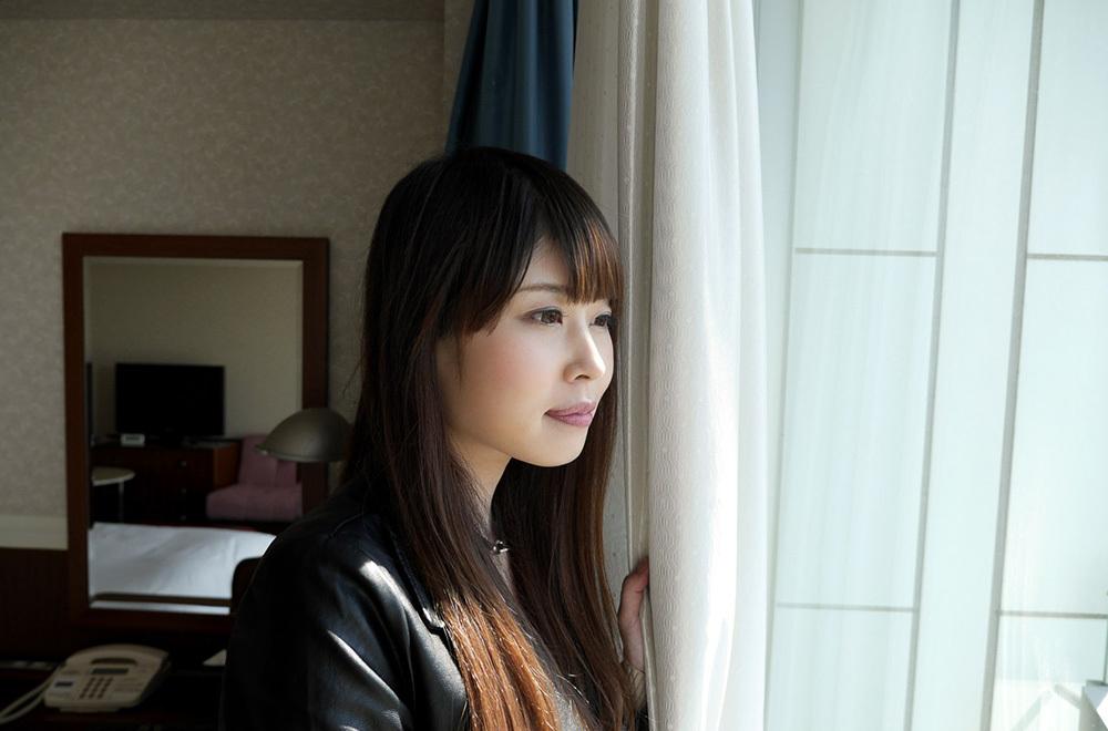 内川桂帆 画像 24