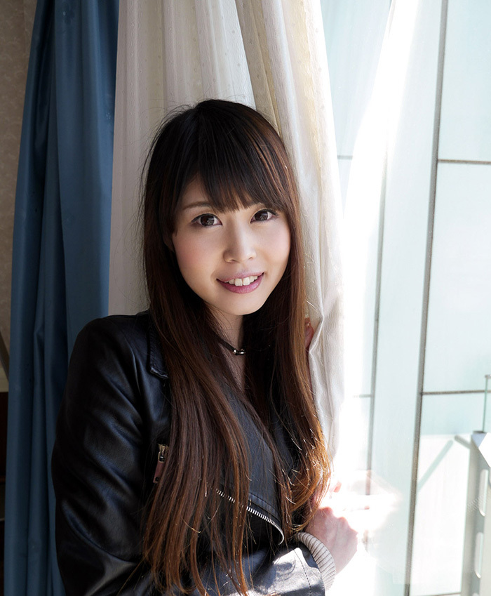 内川桂帆 画像 25