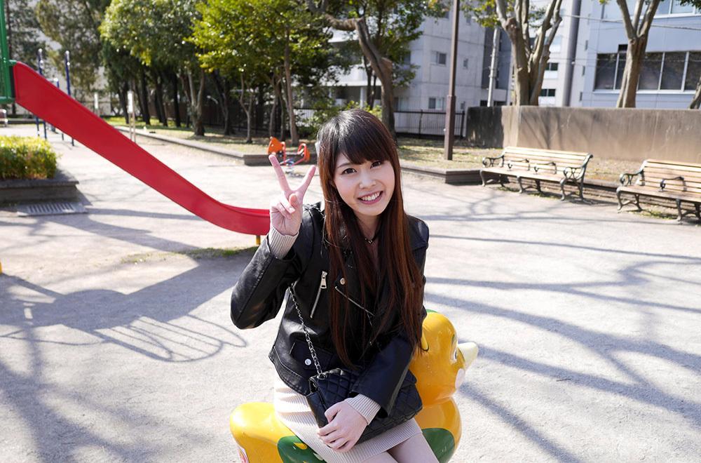 内川桂帆 画像 3