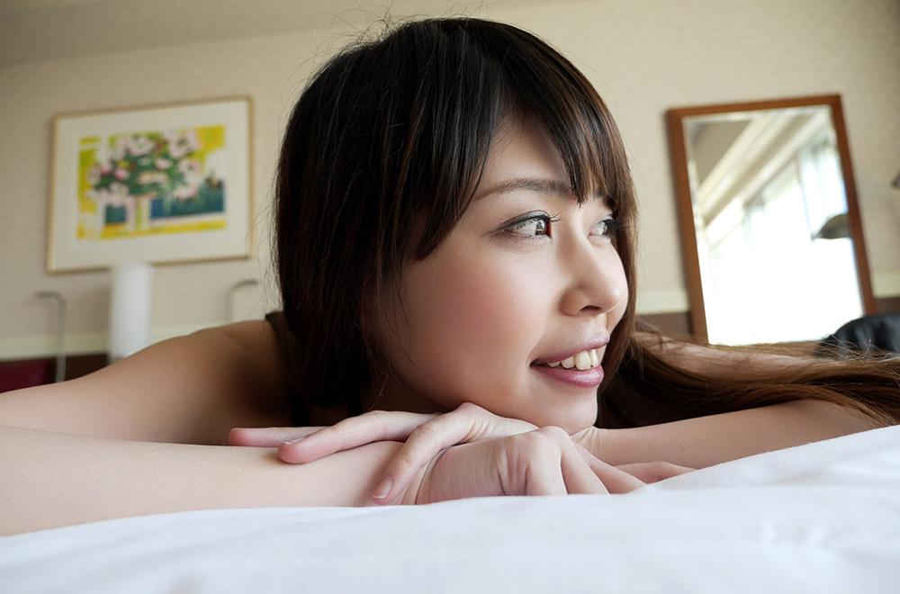 内川桂帆 画像 41