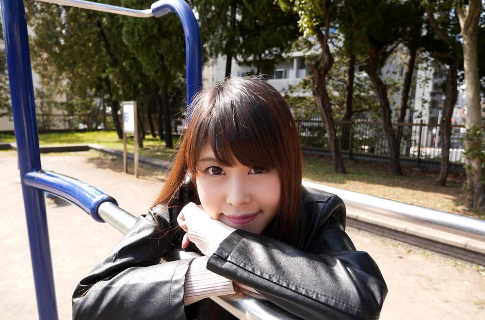 内川桂帆 画像 5