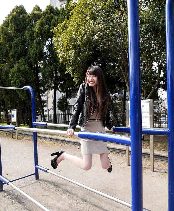 内川桂帆 画像 6