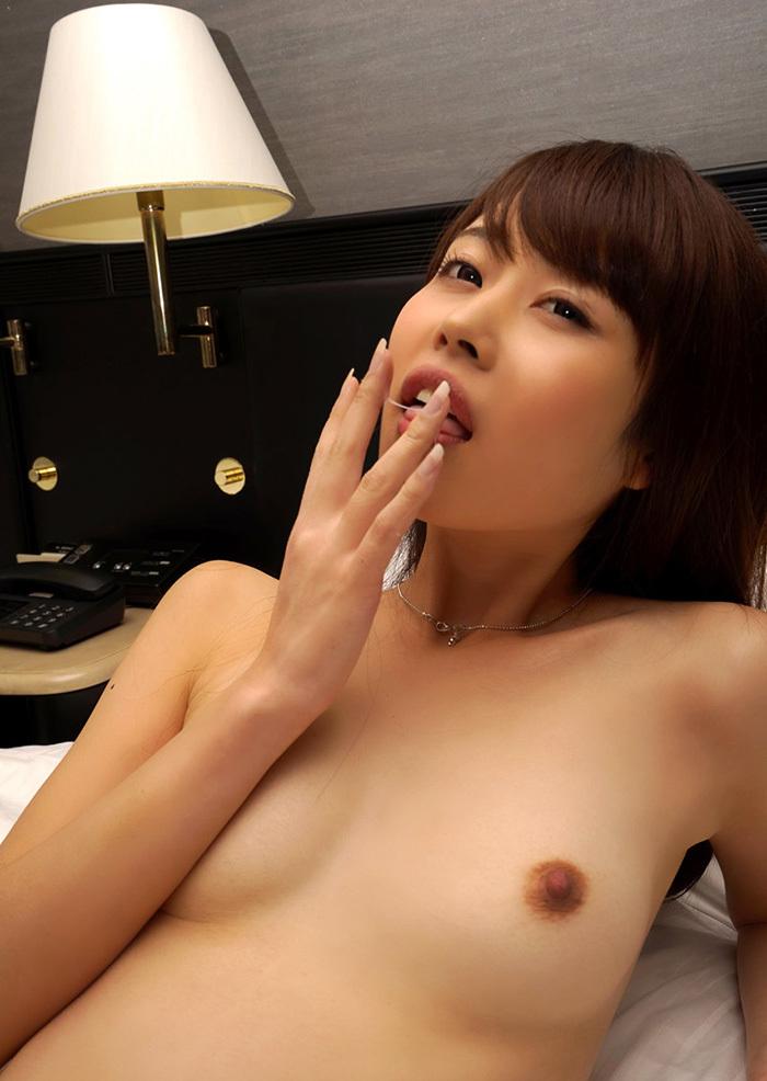 内川桂帆 画像 17