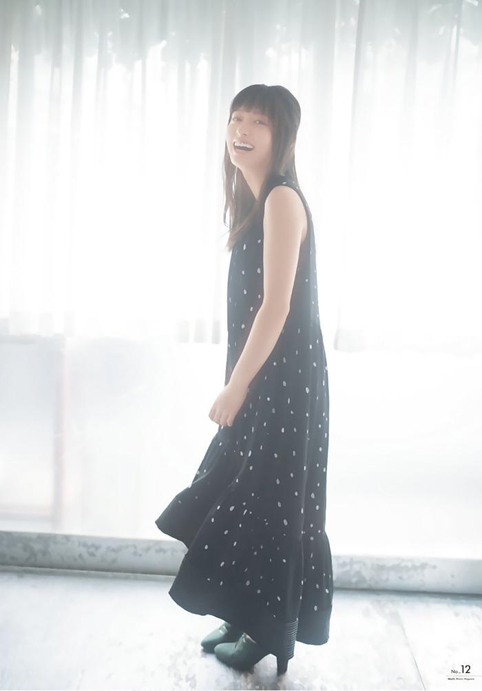 橋本環奈 画像 12