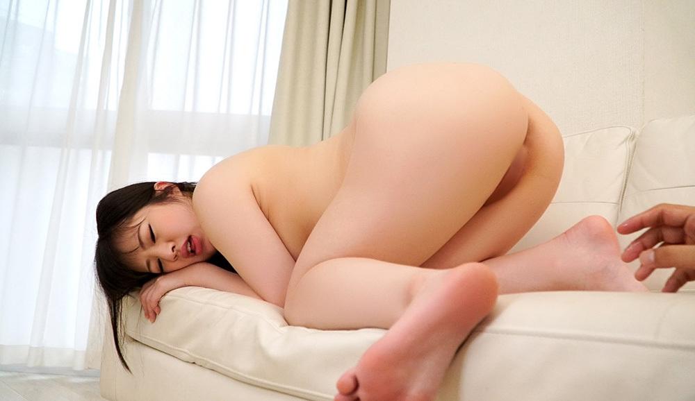 桃尻かのん 画像 3
