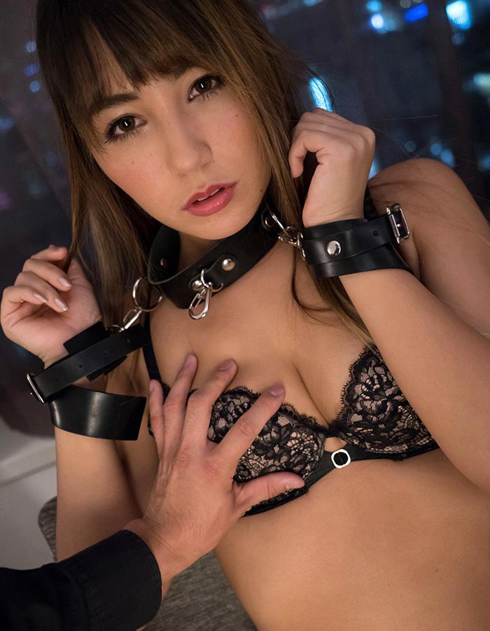 上原花恋 画像 57