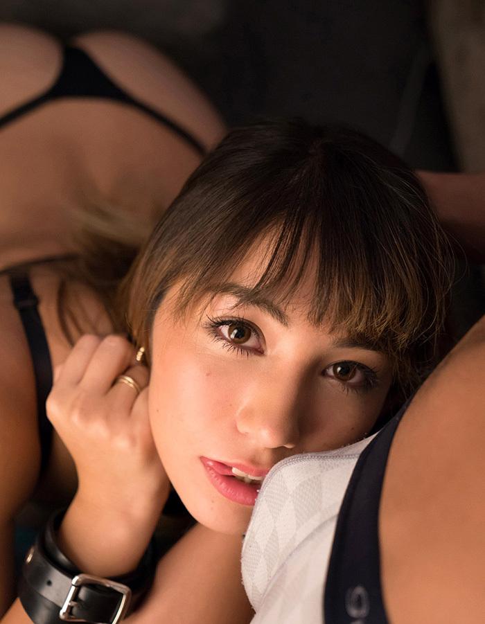 上原花恋 画像 69