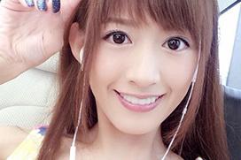 AV女優・希島あいりが一年間で尻コキテク習得⇒絞り取った精子量が凄いw