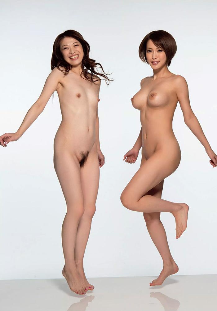 君島みお 久保今日子 画像 6