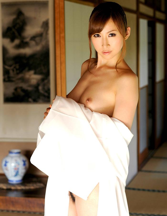 着物 浴衣 画像 138