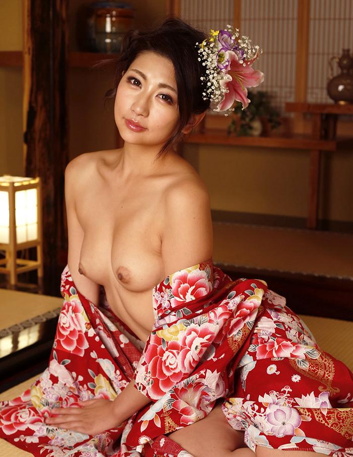 着物 浴衣 画像 105