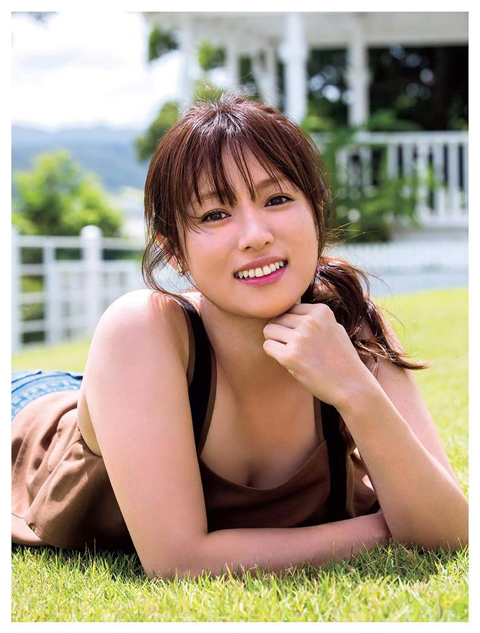 深田恭子 画像 3