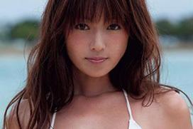 【悲報】深田恭子(26)、ヤク中清水良太郎と半同棲しヤリまくっていた…
