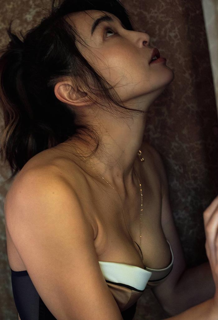 長谷川京子 画像 5