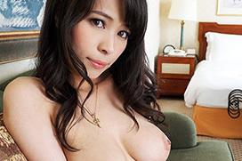真木今日子 爆乳お姉さんがノンストップで38発ザーメンごっくんするおっぱい画像