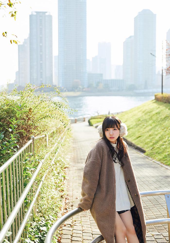 齊藤京子 画像 8