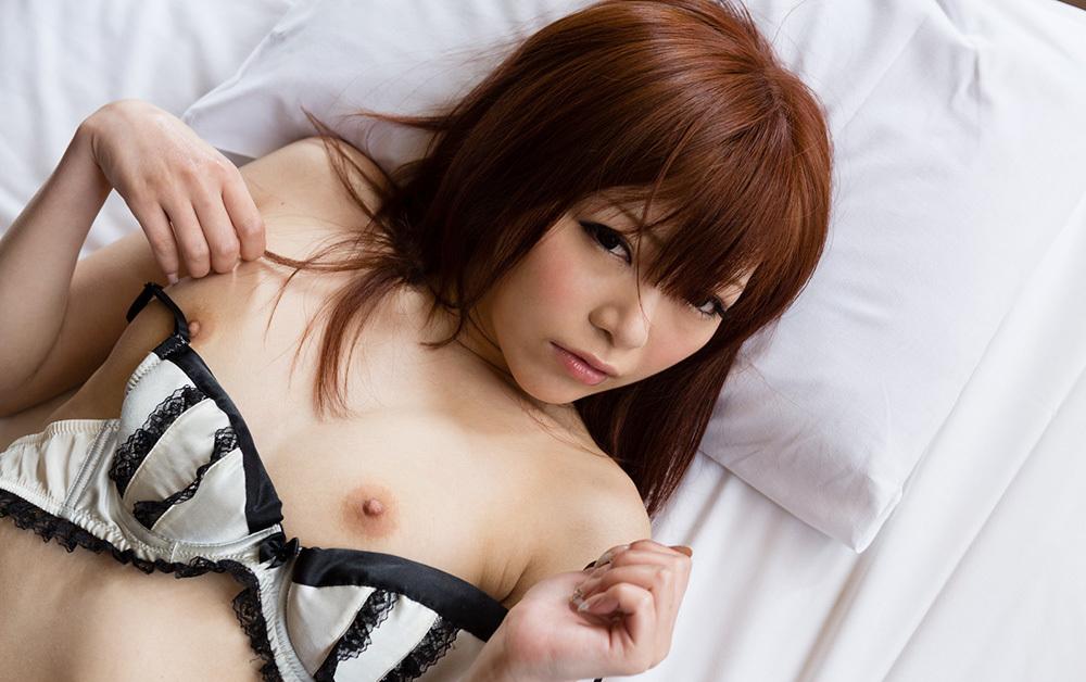 ヌード 画像 55