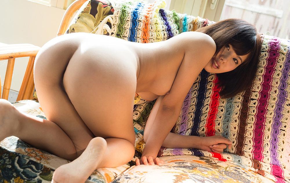 ヌード 画像 6