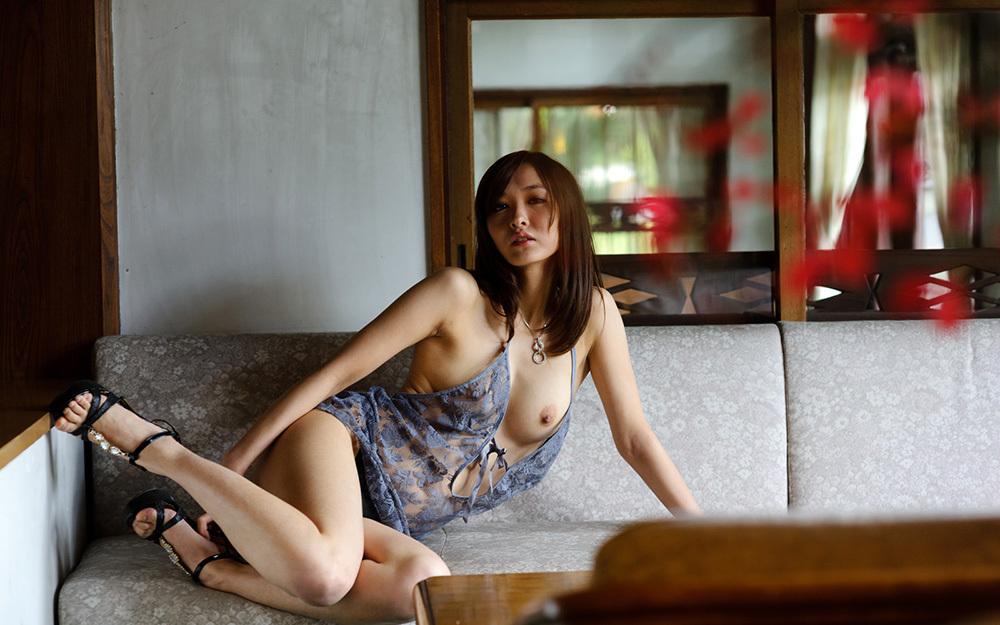 ヌード 画像 62