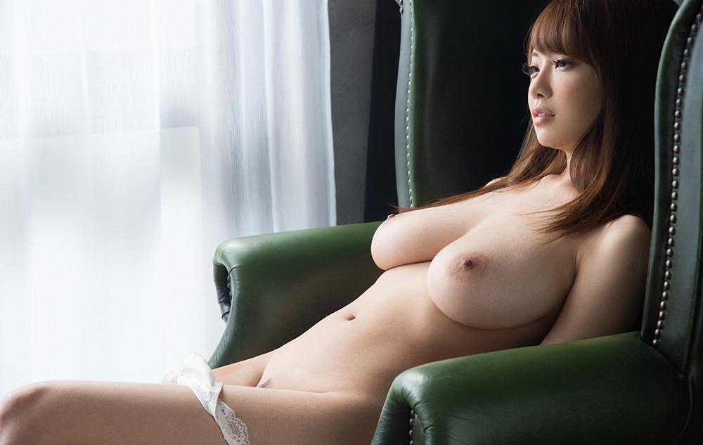 ヌード 画像 68