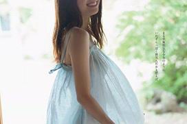 【悲報】人気女声優さん、何故か透け透けの下着姿に!声優のお仕事とは一体www